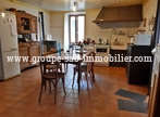 Sale House 410m² Dunieres-Sur-Eyrieux (07360) - Photo 2