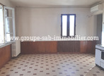 Sale House 6 rooms 150m² Marsanne - Photo 19