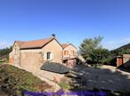Sale House 7 rooms 185m² Les Vans (07140) - Photo 39