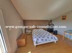 Sale House 6 rooms 166m² Entre Montélimar et Crest - Photo 9