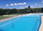 Sale House 6 rooms 166m² Entre Montélimar et Crest - Photo 17