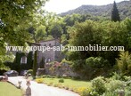 Sale House 20 rooms 380m² Guilherand-Granges (07500) - Photo 14