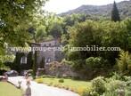 Vente Maison 20 pièces 380m² Guilherand-Granges (07500) - Photo 14