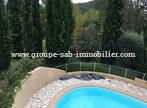 Sale House 6 rooms 164m² Saint-Georges-les-Bains (07800) - Photo 12
