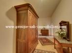 Sale House 529m² Baix (07210) - Photo 17