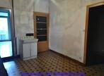 Vente Maison 10 pièces 200m² Les Ollières-sur-Eyrieux (07360) - Photo 6
