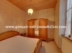 Sale House 160m² Les Ollières-sur-Eyrieux (07360) - Photo 5