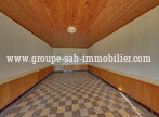 Sale House 6 rooms 150m² Marsanne - Photo 14