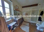 Sale House 20 rooms 380m² Guilherand-Granges (07500) - Photo 10