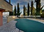 Sale House 6 rooms 164m² Saint-Georges-les-Bains (07800) - Photo 11