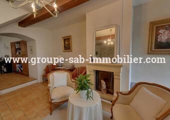 Sale House 8 rooms 154m² CHAROLS - Photo 1