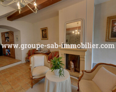 Sale House 8 rooms 154m² CHAROLS - photo