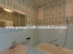 Sale House 8 rooms 205m² Privas (07000) - Photo 5