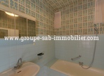 Sale House 8 rooms 205m² Privas (07000) - Photo 6