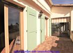 Sale House 7 rooms 174m² Lablachère (07230) - Photo 20