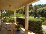 Vente Maison 8 pièces 170m² Saint-Martin-de-Valgalgues (30520) - Photo 6