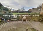 Sale Building 560m² Vernoux-en-Vivarais (07240) - Photo 3