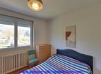 Sale House 6 rooms 106m² Saint-Martin-de-Valamas (07310) - Photo 7