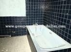 Vente Appartement 3 pièces 60m² Flaviac (07000) - Photo 4