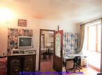 Sale House 5 rooms 135m² Les Vans (07140) - Photo 5