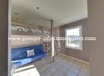 Sale House 6 rooms 130m² Alboussière (07440) - Photo 14
