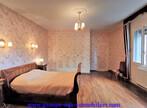 Sale House 3 rooms 105m² Les Assions (07140) - Photo 8