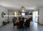 Sale House 6 rooms 147m² Alès (30100) - Photo 17