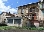 Sale House 8 rooms 188m² Saint Pierreville - Photo 1