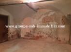 Sale House 5 rooms 116m² Sud Montelimar - Photo 12