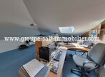 Sale House 9 rooms 195m² Toulaud (07130) - Photo 11