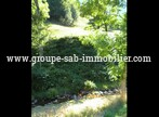 Sale House 7 rooms 260m² MARCOLS-LES-EAUX - Photo 22