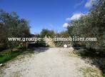 Sale House 4 rooms 100m² Proche Alès - Photo 6