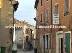 Sale House 3 rooms 60m² Meysse (07400) - Photo 6