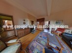 Sale House 20 rooms 380m² Guilherand-Granges (07500) - Photo 9
