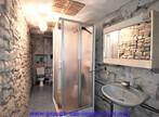 Sale House 5 rooms 135m² Les Vans (07140) - Photo 11