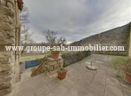 Sale House 529m² Baix (07210) - Photo 11