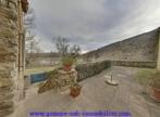 Vente Maison 529m² Baix (07210) - Photo 16