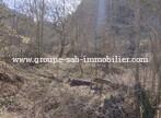 Sale Land 2 285m² Saint-Martin-de-Valamas (07310) - Photo 8
