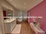 Vente Maison 12 pièces 275m² Charmes-sur-Rhône (07800) - Photo 6