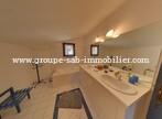 Sale House 8 rooms 204m² Saint-Péray (07130) - Photo 14