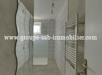 Sale House 6 rooms 131m² Chabeuil (26120) - Photo 7