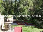 Sale House 9 rooms 178m² VALLEE DE LA DORNE - Photo 50