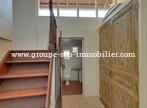 Vente Maison 11 pièces 242m² Saint-Pierreville (07190) - Photo 23