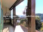Sale House 10 rooms 230m² Largentière (07110) - Photo 3