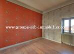 Vente Appartement 5 pièces 106m² Montélimar (26200) - Photo 8