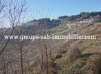 Sale Land 2 600m² Chalencon (07240) - Photo 11