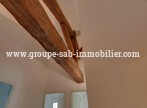 Sale House 6 rooms 131m² Chabeuil (26120) - Photo 8