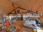 Sale House 20 rooms 430m² Privas (07000) - Photo 6