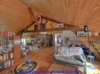 Vente Maison 20 pièces 430m² Privas (07000) - Photo 5