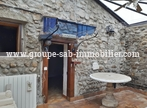 Vente Maison 4 pièces 88m² La Voulte-sur-Rhône (07800) - Photo 7